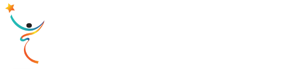 Torquay Chamber of Commerce