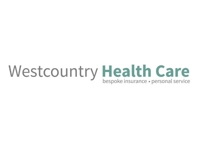 Westcountry Health Care