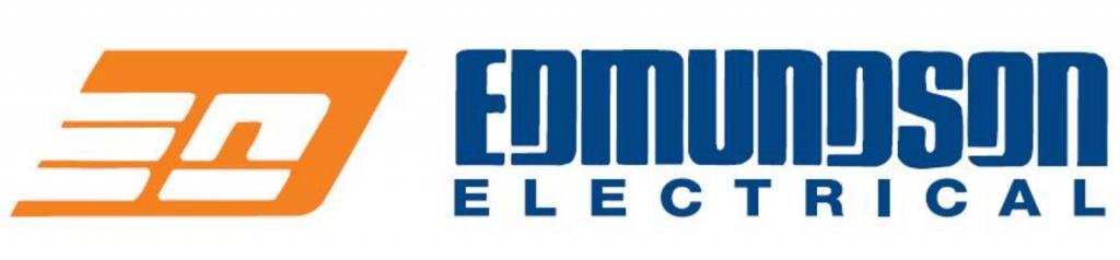 Edmundsun Electricals