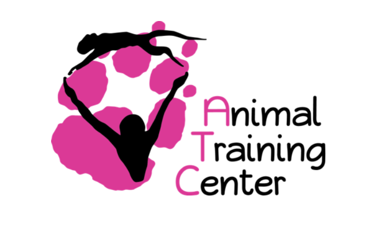 AnimalTrainingCenter Uk